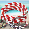 2013 Supplies Sailor Anchor Fashion Jewelry with SGS Approved