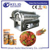 Hot Selling Turnkey Flake Fish Feed Making Machine
