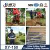 Cheap and Easy Operation Soil Testing Drilling Rig Xy-150 with Spt Equipment