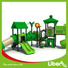 Cheap Outdoor Playground Equipment for Amusement Park