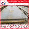 Hot Rolled Corten a/B Steel Panel