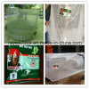 Polyester Deltamethrin Military Army Camping Mosquito Net