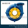 Desilter Centrifugal Pump Casing 6X5X14