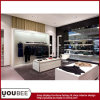 Creative Retail Clothes Store Shopfitting From Factory
