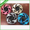 Hot Selling Hand Spinner / Fidget Rose Spinners, Finger Spinner & Fidget Cube