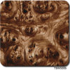 Walnut Pattern Hydrographic Printing Film