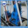 1000m Water Rigs for Sale