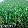 Artificial Grass for Children Playground