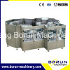 PLC Controlled Beverage Water Filling Processing Equipment