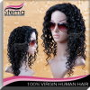 Lace Front Wig Free Parting Comfortable and Soft (YY-DL-QWDW)