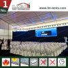 30X100m Big Event Tents Media Tent