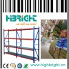 Warehouse Rack System (HBE-SR-10)