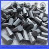 Well Drilling Bits Type T Tungsten Carbide Tips