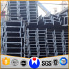Hot Rolled BS Universal Steel Beam
