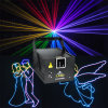 1000mw RGB Full Colour Animation Laser Light with CE RoHS