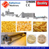 Automatic Pasta Extruder Macaroni Making Machine
