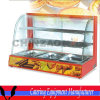 Food Display Warmers (ZSG-10-2)