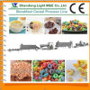 Breakfast Cereals Manufacture Machine