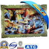 Custom High Quality 3D Lenticular Printing
