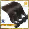 Unproccessed Weaving Hair Virgin Remy Indian Hair