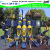 New Design Playground Equipment with TUV (HK-50002)