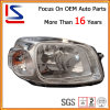 Auto Spare Parts - Headlight for FIAT Novo Uno′10