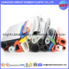 Molded EPDM Rubber Seal Strip