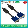 Professional Factory Manufacturer VGA Cable 15pin to 15pin VGA Cables