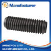 Corrugated Flexible Rubber Protection Bushing