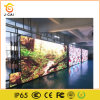 P4.8 Die-Casting Rental Cabinet Outdoor LED Screen