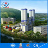 Hot Sale Concrete Mixing Plant Concrete Mixing Station Jinsheng Machinery