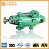 Centrifugal Multistage Water Pump/Pompa Acqua Multistadio Centrifuga/Pompa Air Multistage Sentrifugal