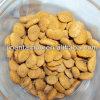 High Quality Dog Food Extruder120-160kg/H