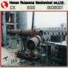 800 T/D Cement Plant (RGCRK)