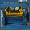 Steel Panel Rolling Forming Machine