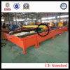 Cnctg-2000X4000 CNC Plasma and Flame Cutting Machine with Table