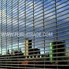 358 High Security Fence for Industry Fr1