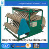 Automatic Jumbo Brown Craft Paper Slitting Machine