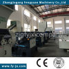 Pet HDPE PVC Plastic Bottle Crusher Machine for Washing Recycling Line