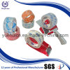 New Products Waterproof BOPP Tape Super Clear
