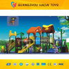 Attracted Good Quality Kids Outdoor Playground (A-15172)