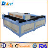 China CO2 Laser Cutting Machine 1318/CNC Laser Cutting