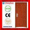 Flat Design Steel-Wood Armored Doors (CF-M040)