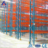 Factory Directly Selling Warehouse Rack Numbering System