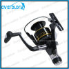 Best Selling Economic Grade Classic Design Rear Drag Reel Fishing Reel