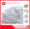 Anabolic Steroids Hormone Sustanon Powders Testosterone Decanoate Bp2005 Standard