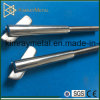 Stainless Steel 316 Grade Cable Railing Kit