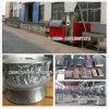 Plastic Mirror Frame Profile Equipment Machinery