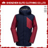 Winter Waterproof Snow Jacket Women