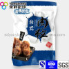 Cooked Beef Plastic Packaging Bag